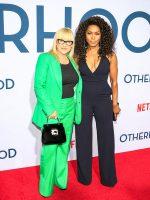 'Otherhood' Netflix Premiere
