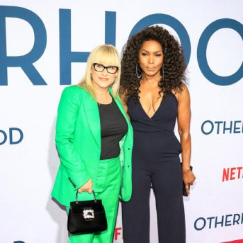 'otherhood'-netflix-premiere