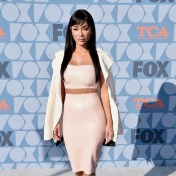 nicole-scherzinger-in-vex-clothing-@-fox-summer-tca-2019-all-star-party
