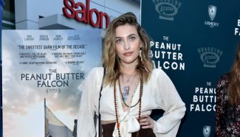 paris-jackson-@'the-peanut-butter-falcon'-premiere