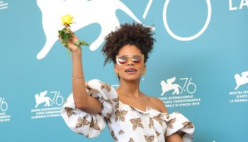 zazie-beetz-in-rodarte-@-'seberg'-venice-film-festival-photocall