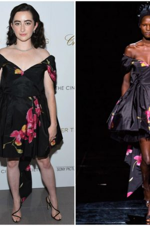 abby-quinn-in-marc-jacobs-after the wedding new york-screening