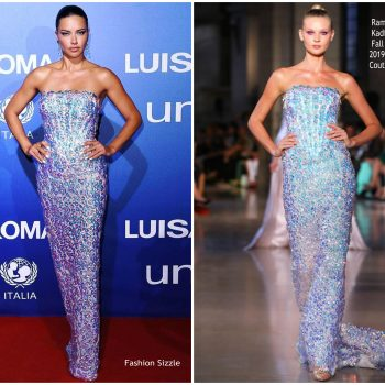 adriana-lima-in-rami-kadi-couture-2019-unicef-summer-gala-in-porto-cervo