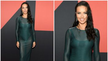 adriana-lima-in-sally-lapointe-2019-mtv vmas