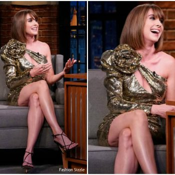 alison-brie-in-dundas-late-night-with-seth-meyers