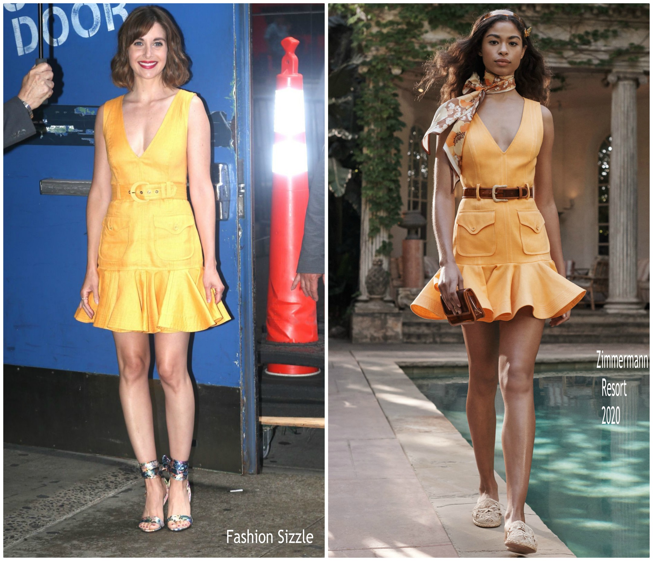 alison-brie-in-zimmermann-at-good-morning-america