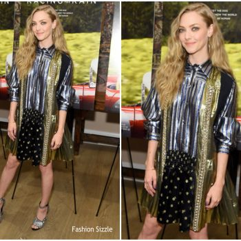amanda-seyfried-in-prada- art-of-racing-in-the-rain-new-york-premiere