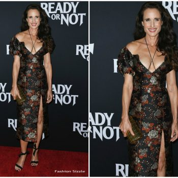 andie-macdowell-in-markarian-the-ready-or-not-la-screening