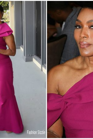 angela-bassett-in-char-glover-aafca-tv-honors-2019