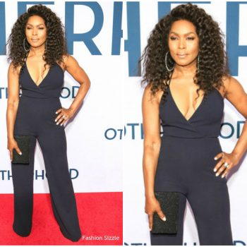 angela-bassett-in-vatanika-otherhood-netflix-premiere