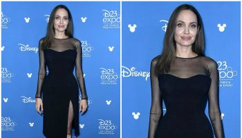 angelina-jolie-in-versace-d23-disney-event-in-anaheim-la