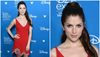 anna-kendrick-in-david-koma-d23-disney-expo-in-anaheim-la