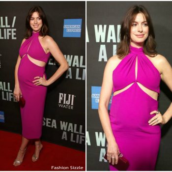 anne-hathaway-in-brandon-maxwell-sea-wall-a-life-opening-night-on-broadway