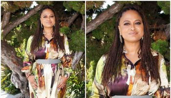 ava-duvernay-in-co-aafca-tv-honors-2019