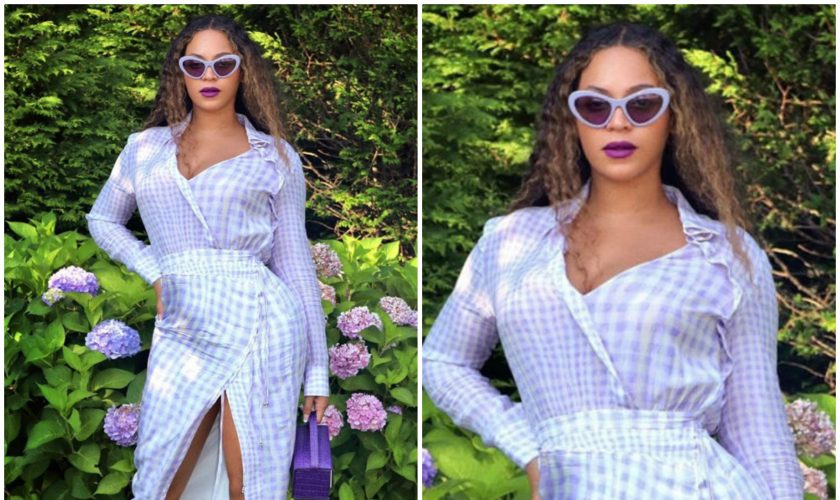 beyonce-knowles-in-altuzarra-instagram-pic
