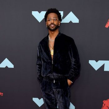 big-sean-in-ermenegildo-zegna-@-2019-mtv-vmas