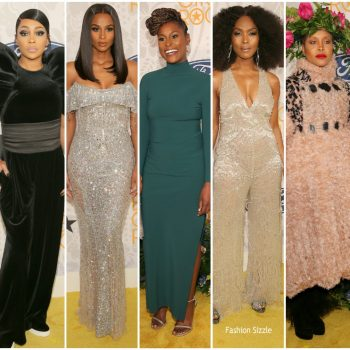 black-girls-rock-2019-redcarpet