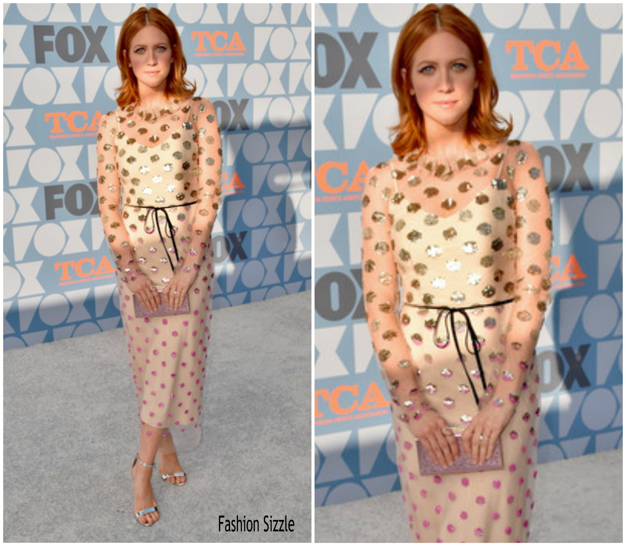 brittany-snow-in-monique-lhuillier-foxs-summer-tca-2019-all-star-party