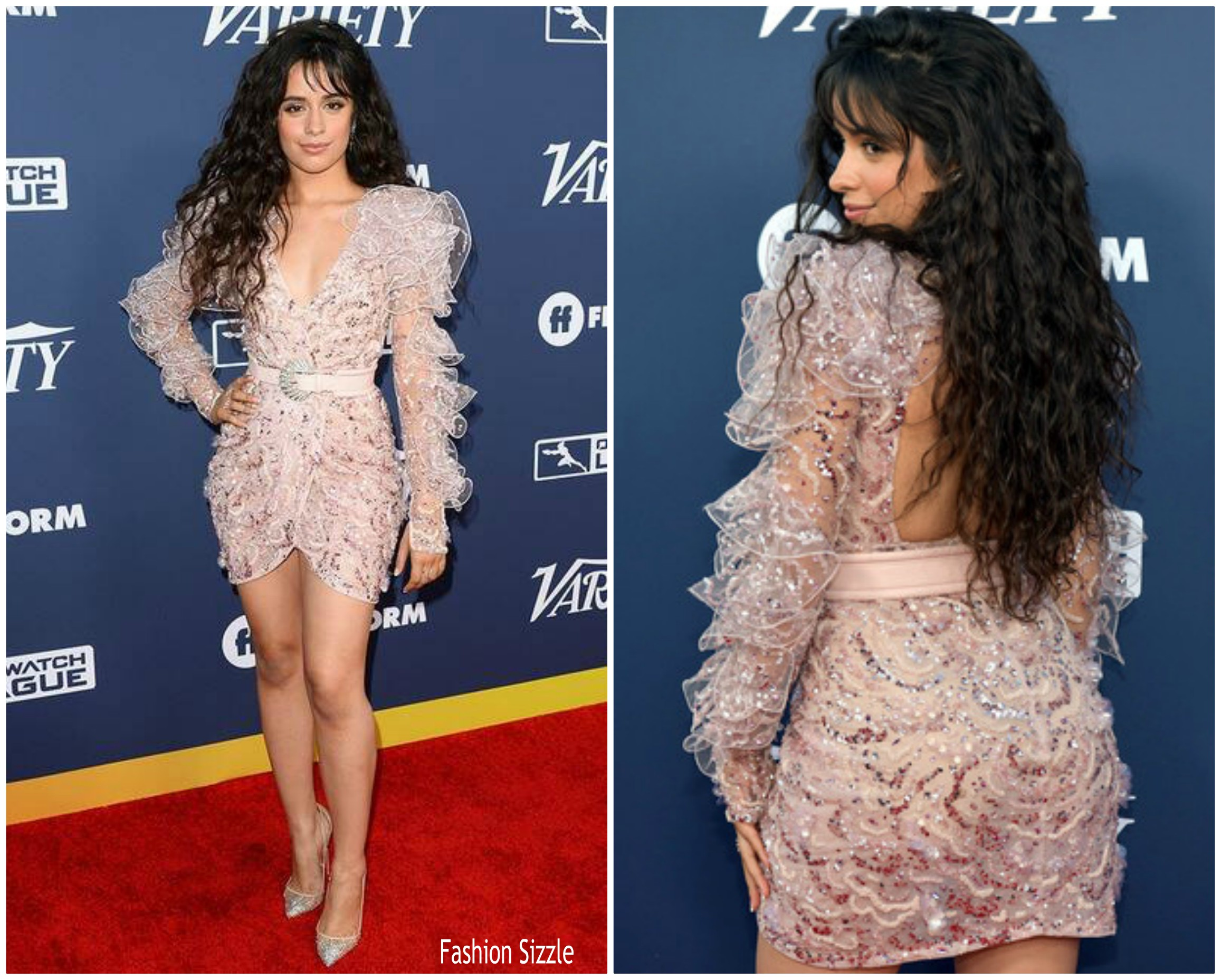 camila-cabello-in-zuhair-murad-couture-varietys-2019-power-of-young-hollywood-party