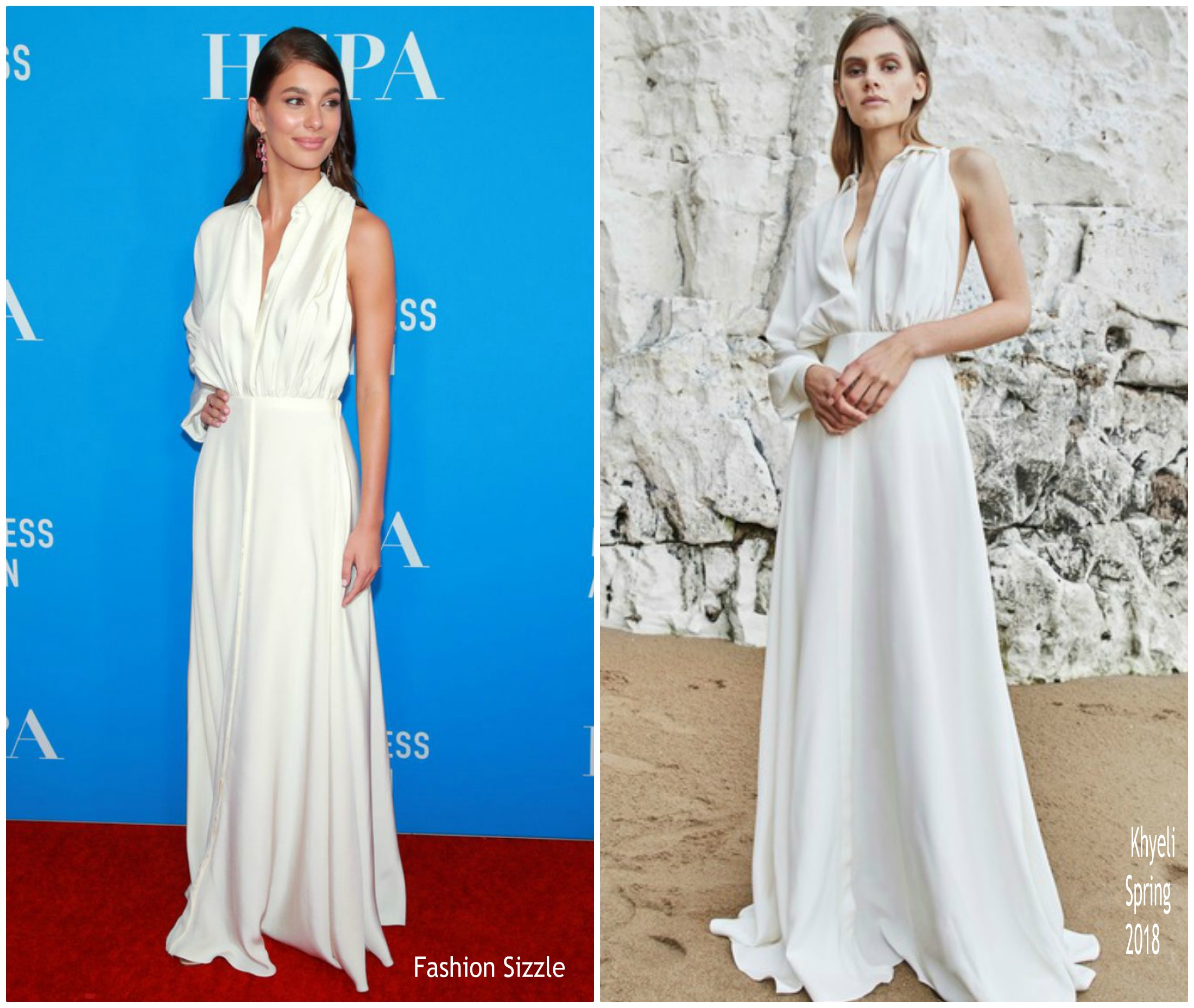 camila-morrone-in-khyeli-hollywood-foreign-press-associations-annual-grants-banquet