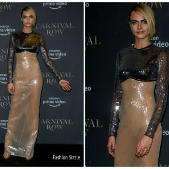 cara-delevingne-in-david-koma-carnival-row-berlin-premiere