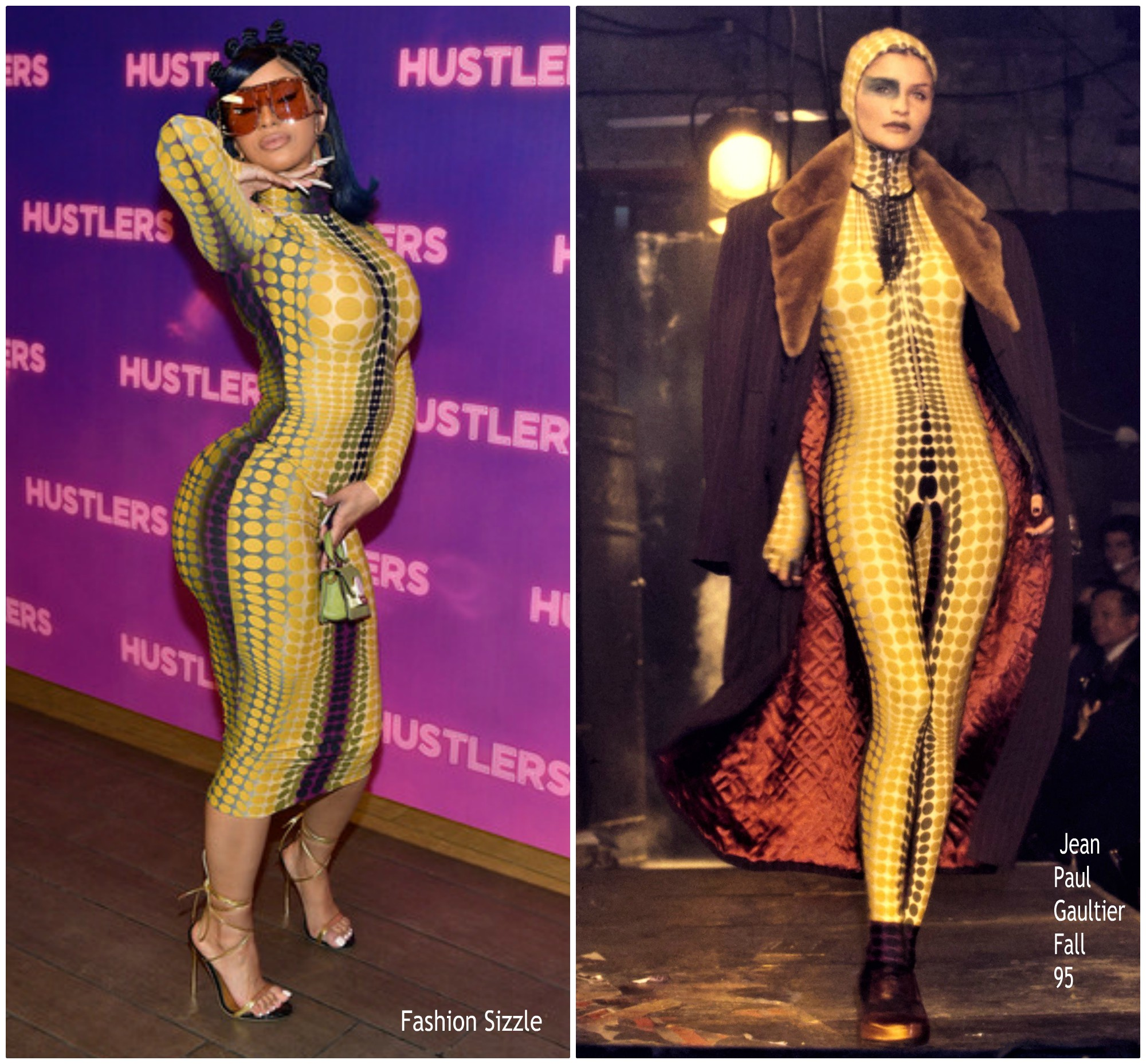cardi-b-in-vintage-jean-paul-gaultier-hustlers-photocall-in-beverly-hills