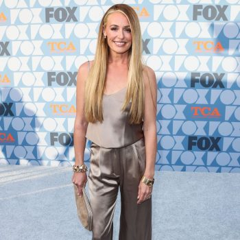 cat-deeley-at-fox-summer-tca-all-star-party-in-beverly-hills-08-07-2019-0