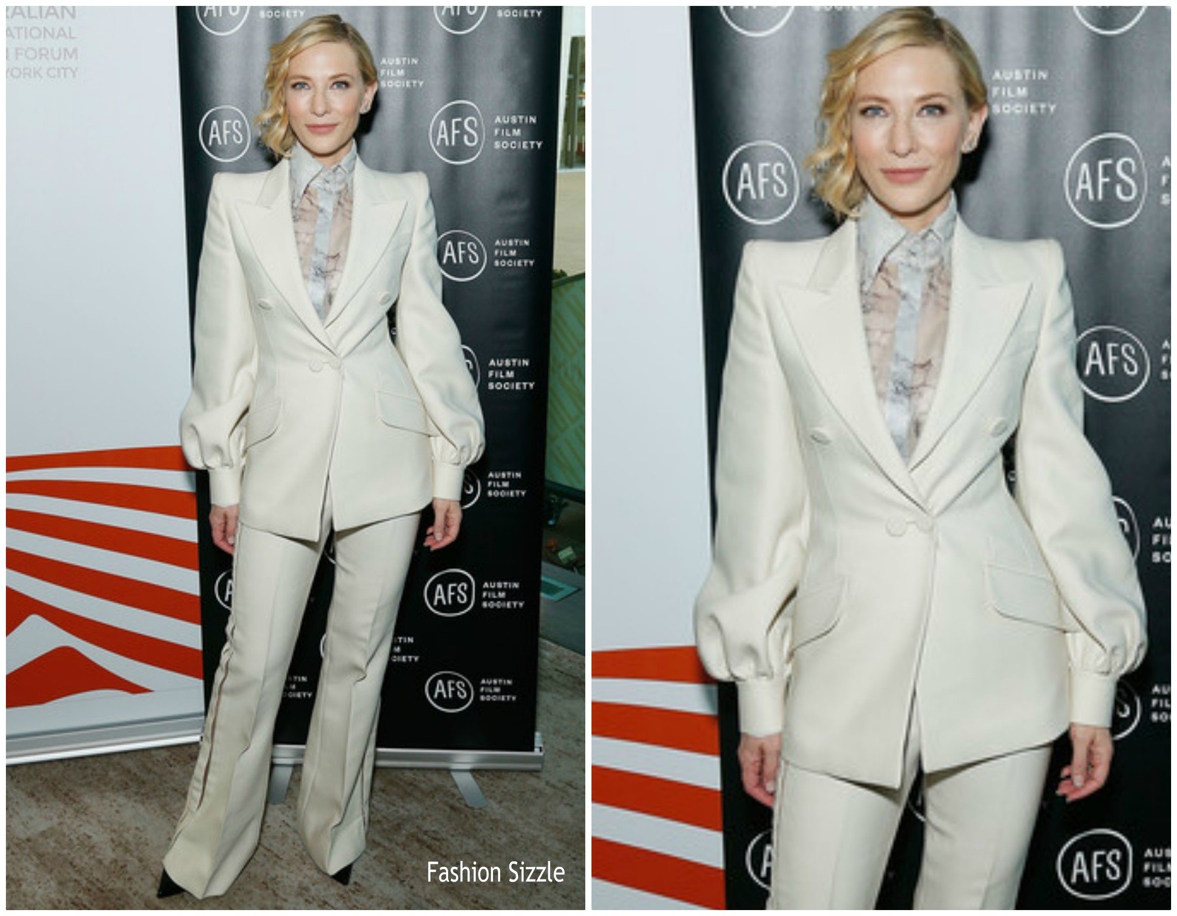 cate-blanchett-in-fendi-suit-whered-you-go-bernadette-dinner-in-new-york