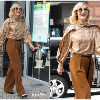 cate-blanchett-in-the-row–build-series-new-york