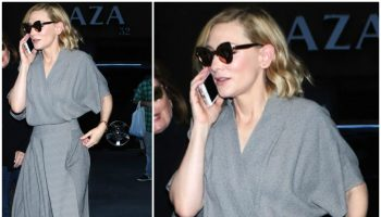 cate-blanchett–in-the-row-out-in-new-york