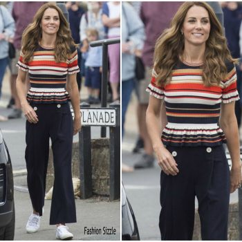 catherine-duchess-of-cambridge-in-sandro-l-k-bennett-launch-of-inaugural-kings-cup-regatta