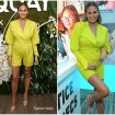chrissy-teigen-in-a=dalood-quay-x-chrissy-launch-collection