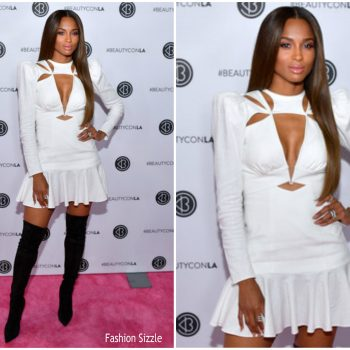 ciara-in-acler-beautycon-los-angeles-2019