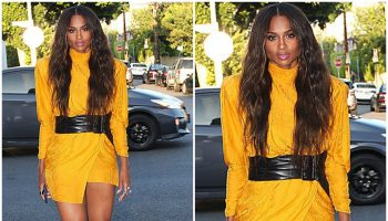 ciara-in-dundas-dinner-at-nobu-in-la