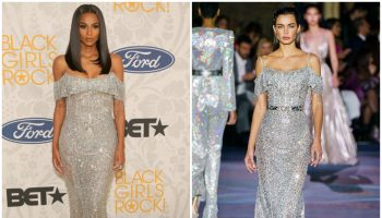ciara-in-zuhair-murad-black-girls-rock-2019-in-newark-new-jersey