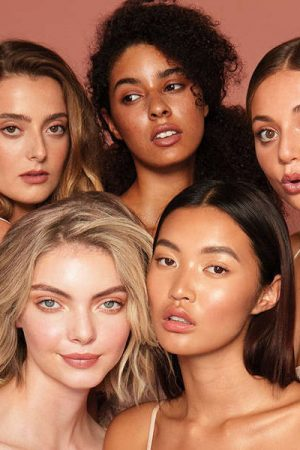 how-to-apply-makeup-for-beginners