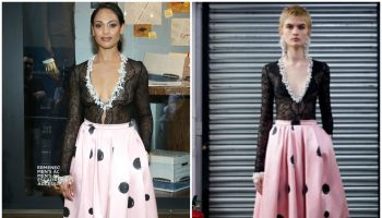 cynthia-addai-robinson-in-christopher-kane-saks-fifth-avenue-window-celebration-of-the-final-season-of-power