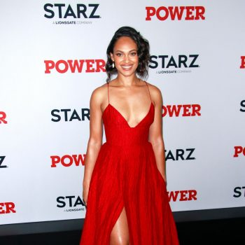 "cynthia-addai-robinson-in-red-gown-@-""power""-tv-show-final-season-premiere-in-new-york"