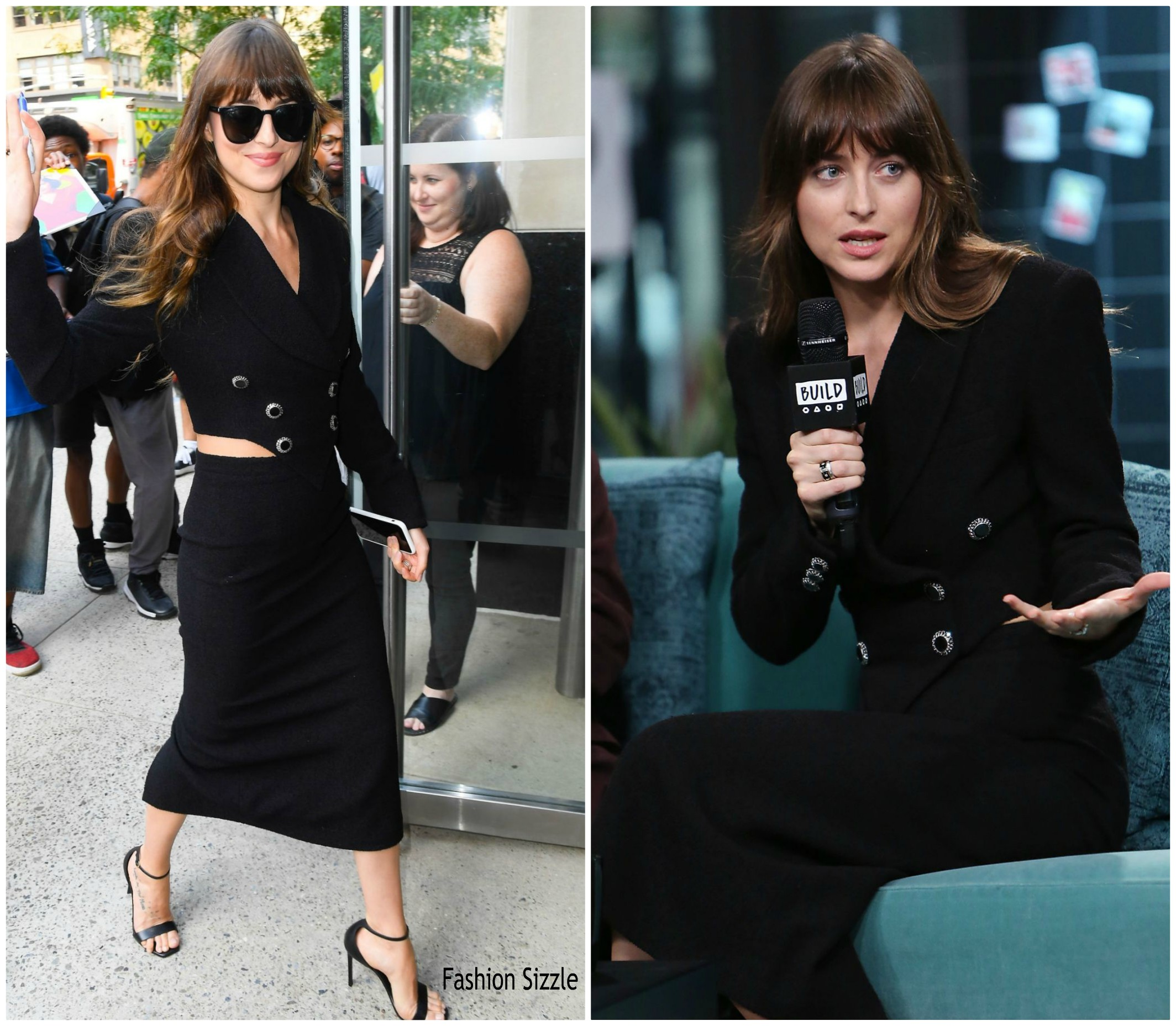 dakota-johnson-in-alessandra-rich-build-series-in-new-york