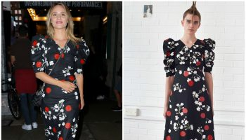 dianna-agron-in-isa-arfren-out-in-new-york