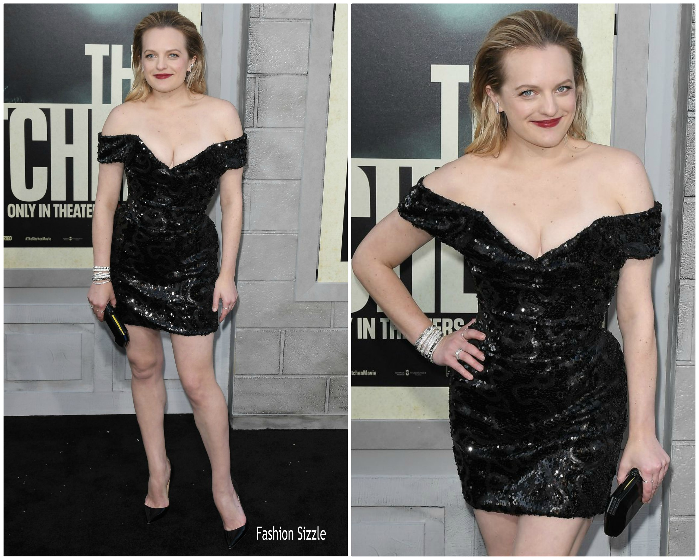 elisabeth-moss-in-vivienne-westwood-couture-the-kitchen-la-premiere