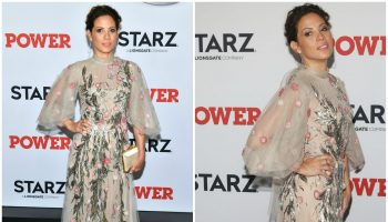 elizabeth-rodeiguez-in-reem-acra-power-tv-show-final-season-premiere-in-new-york