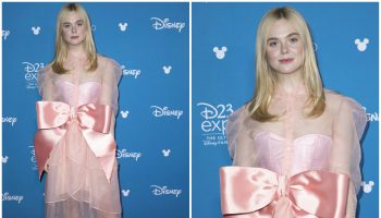 elle-fanning-in-kimhekim-d23-disney-event-in-anaheim-la
