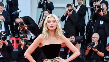 elsa-hosk-in-etro-@-'marriage-story'-venice-film-festival-premiere