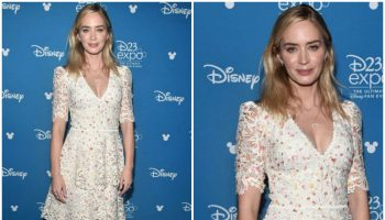 emily-blunt-in-monique-lhuillier-d23-disney-event-in-anaheim-la-