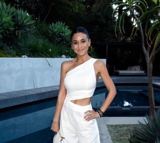 emmanuelle-chriqui-in-farm-rio-@-rothy's-conscious-cocktails-event-in-la
