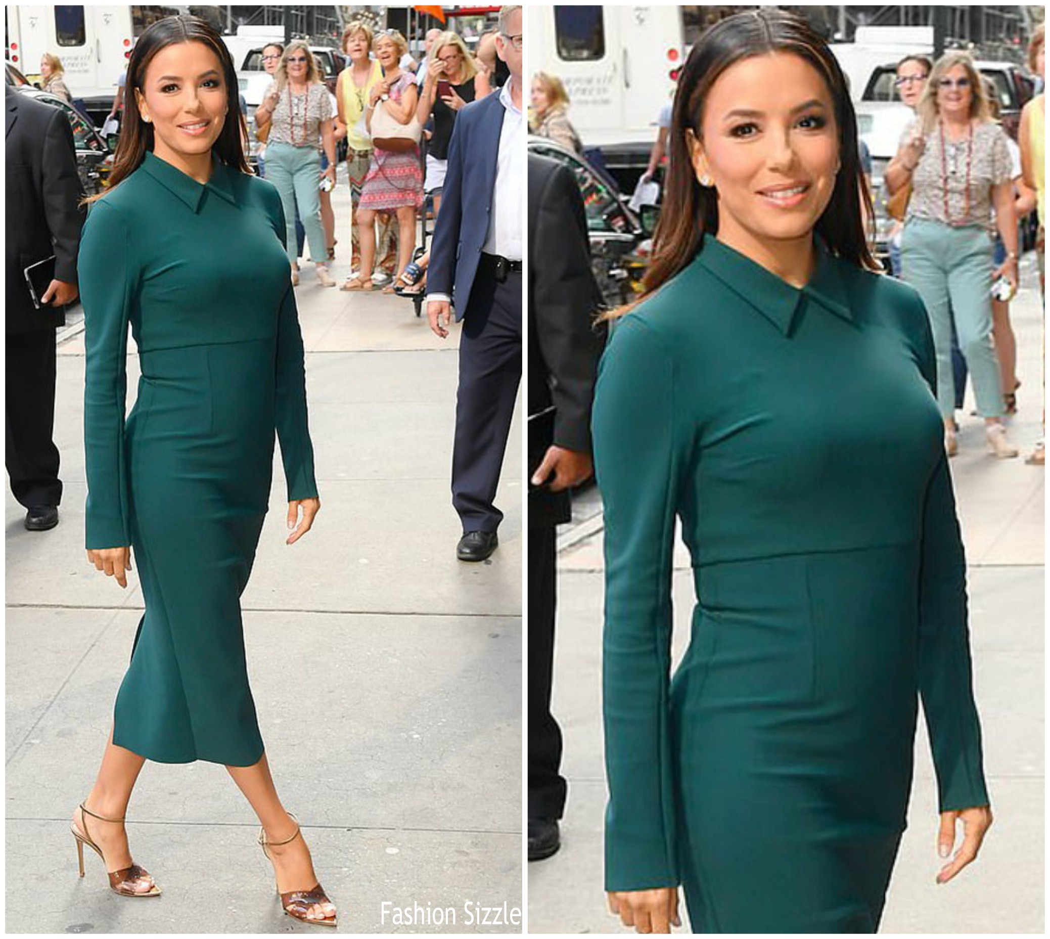 eva-longoria-in-greta-constantine-good-morning-america