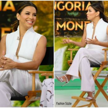 eva-longoria-in-victor-zerbinato-today-show