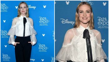 evan-rachel-wood-in-marchesa-disney-d23-expo-in-anaheim