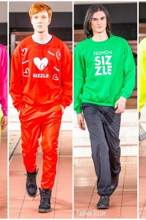 fashion-sizzle-boutique-presents-nyfw-men-2019